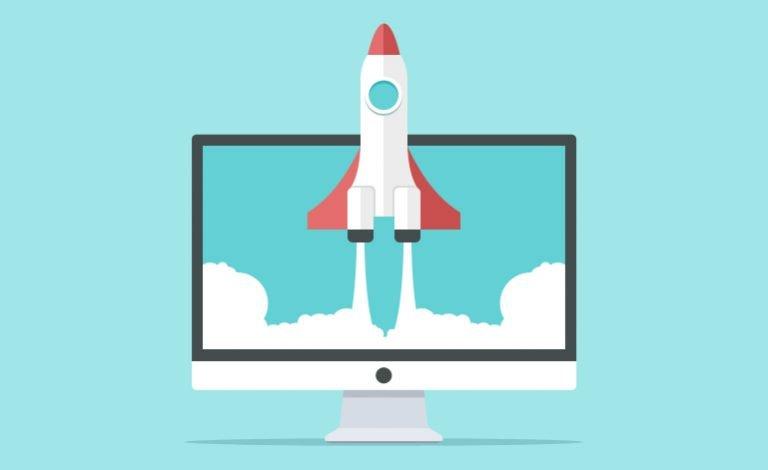 6 Pruebas a realizar antes de lanzar una web 6