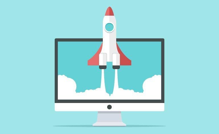 6 Pruebas a realizar antes de lanzar una web 1