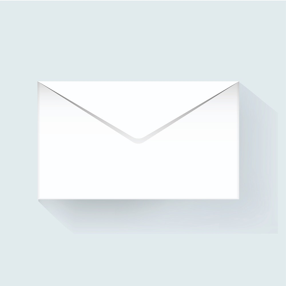 Cambia el email del administrador de WordPress sin confirmación