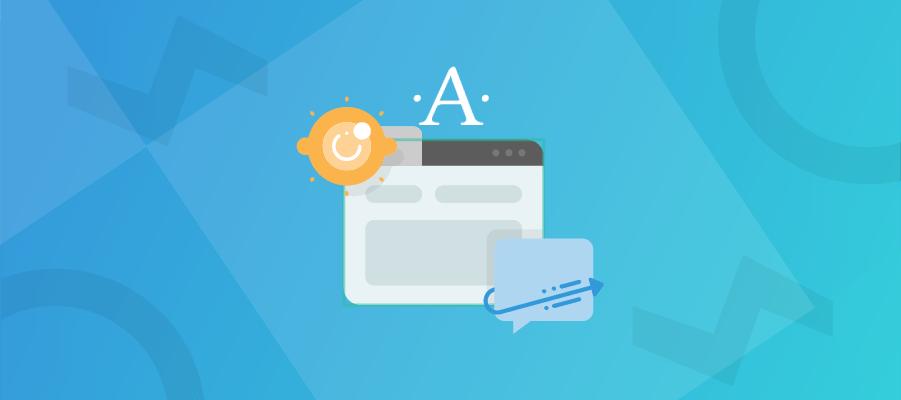 Filtrar el spam de Contact Form 7 con Akismet 1