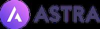 Astra, el mejor tema para WordPress