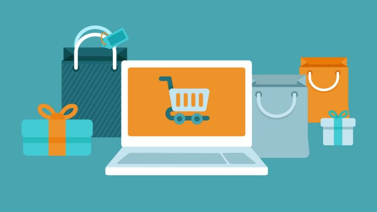 Configurar envío gratis a determinados productos en WooCommerce