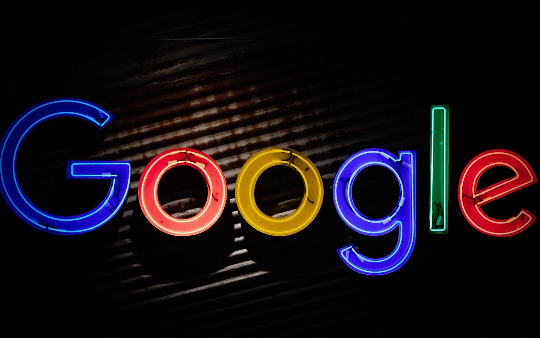 Como conseguir que Google indexe tu web rápidamente