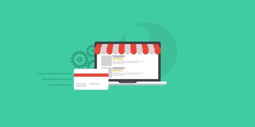 RedSys Gateway, el mejor plugin para TPV en WooCommerce 1