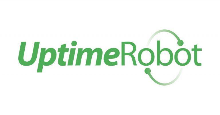 Como monitorizar el tiempo de actividad de tu web 3