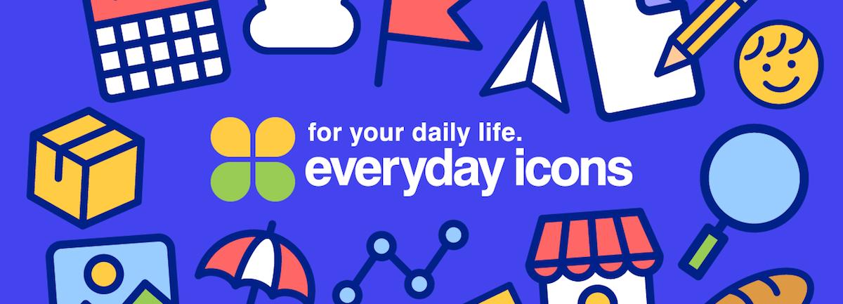 iconos para webs
